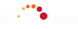 Sport by BCD Travel logo