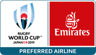 RWC2019 PreferredAirline Composite 190x110